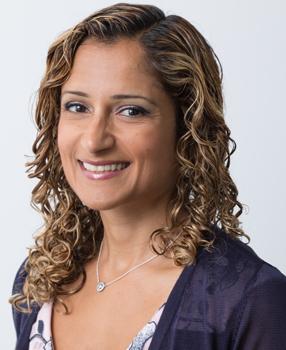 dr zahra sheriteh