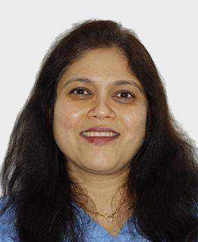 Dr Falguni Mehta